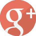 googleplus-icon